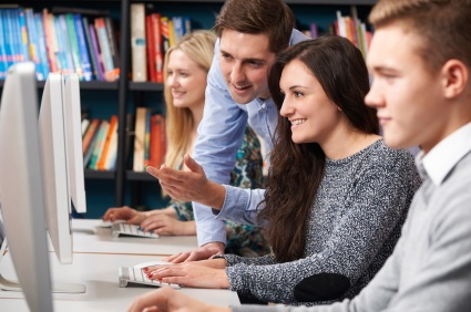 Image result for How online tutors can Improve Students grades?