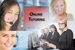 Tutoring Online