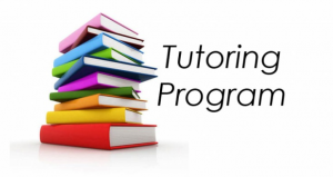 Online Tutoring Websites