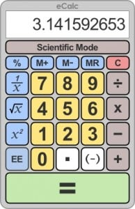 Beautiful algebra calculators online crest worksheet math for.