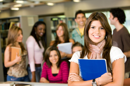 Homework Help Online on the Next Level by Experts | homework