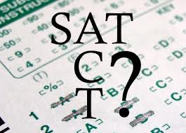tpace act sat