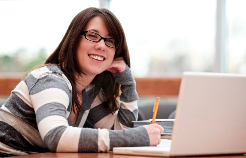Online Tutors: Education a Click Away