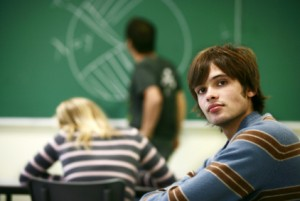 SAT Math Questions