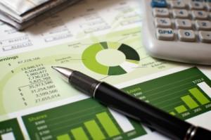 Accounting Tutoring: