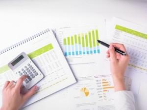 accounting tutor
