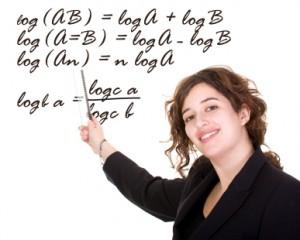 Algebra Tutor