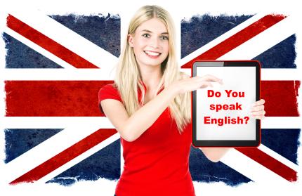 English help?