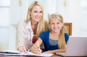 pre algebra tutors