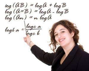 College Algebra Tutor
