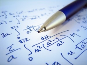 Math tutors online
