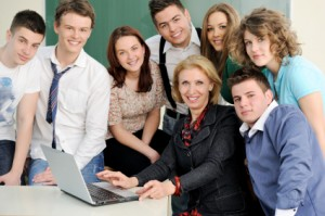 Science Tutor Online
