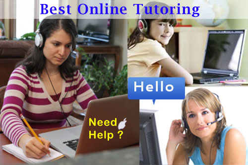Image result for When You Become an Online Tutor