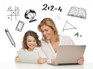 Homework Help in Math