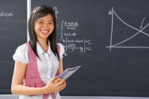 Math Help Online