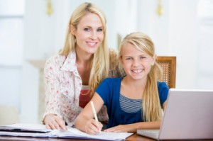 Pre Calculus Homework Help Online