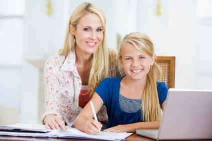 Buy Assignment - Homework Help | Professional Assignment