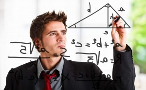 online tutoring for Trigonometry
