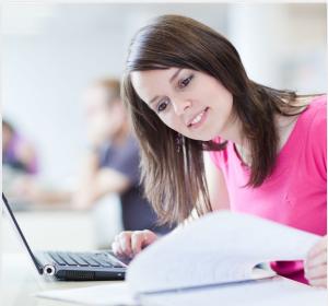SAT Math help online