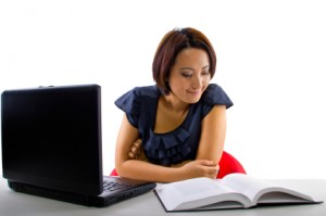 college English tutor online