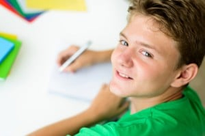 best writing tutoring website