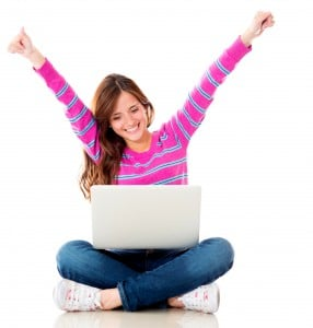 Online Economics Tutoring