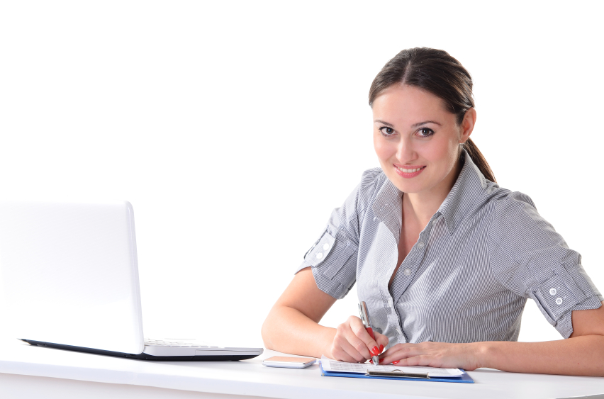 Accounting homework help online chat