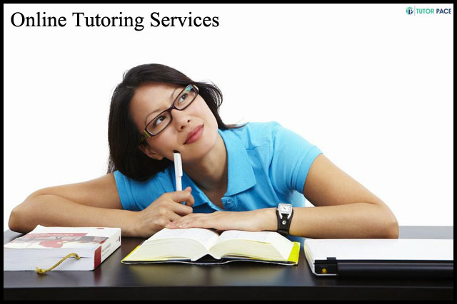 Online tutoring services, online study, Biology homework help,