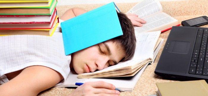 7 Exam Tips