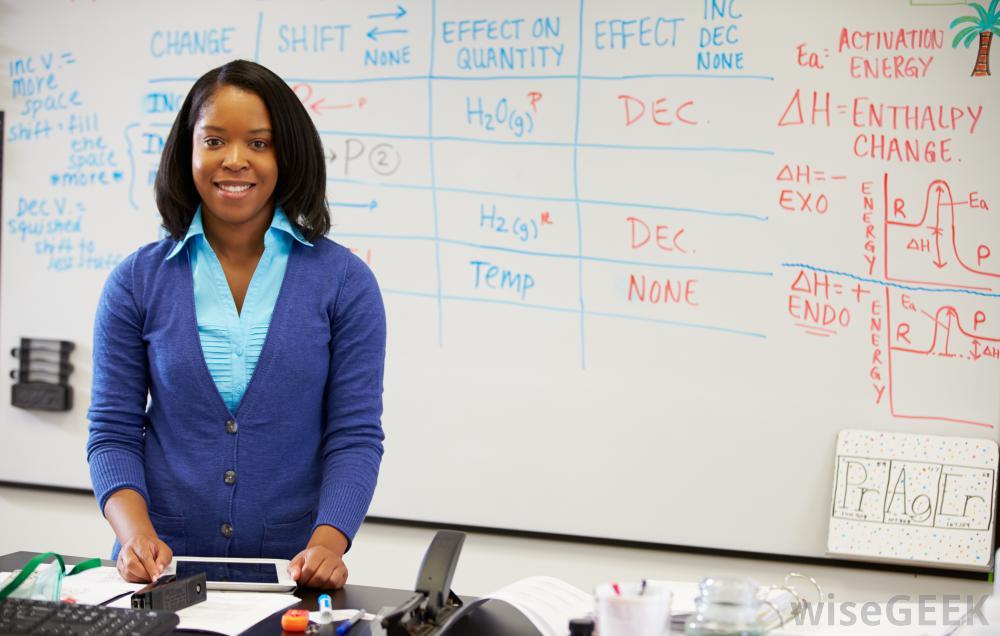 online physics tutor tutor pace online physics tutor