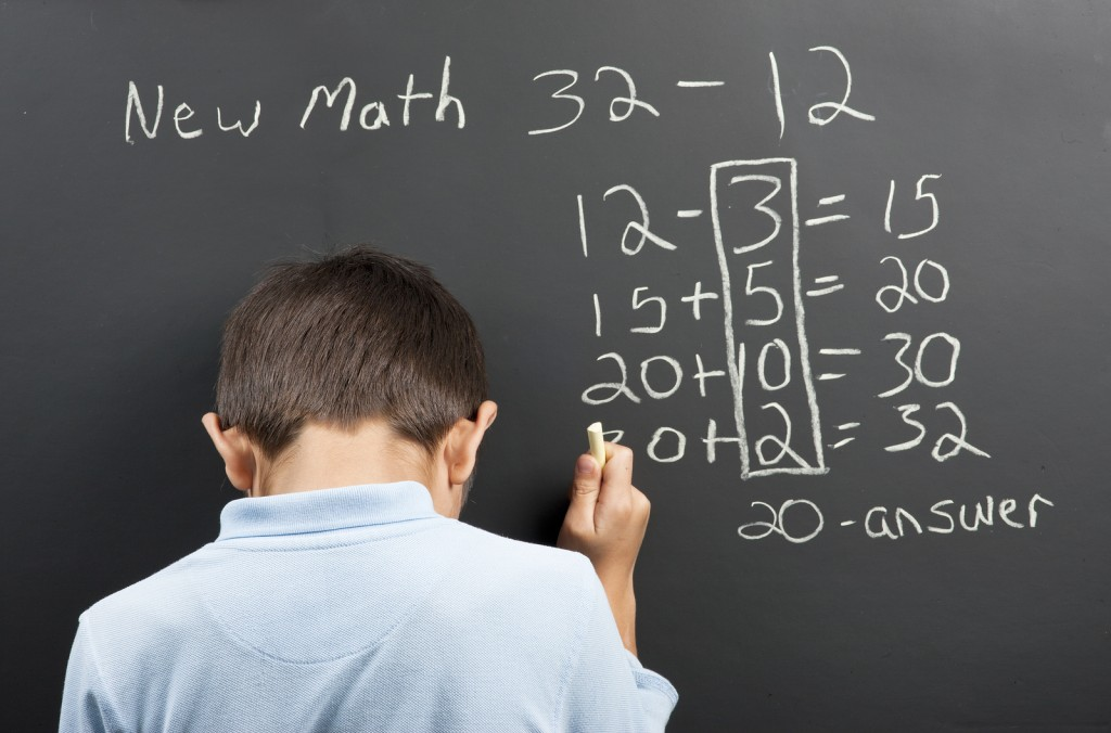 9 Secrets To Know About Speed And Mental Math Tricks And Techniques ...