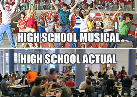 high-school-musical-vs-actual-main