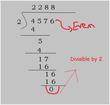 math 6