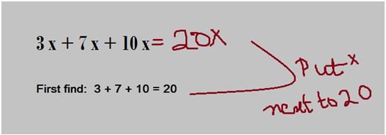 math 9