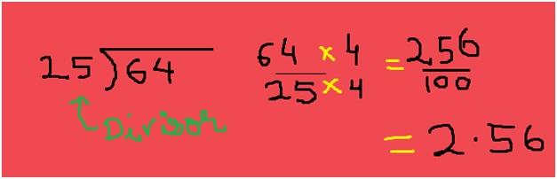 math 14
