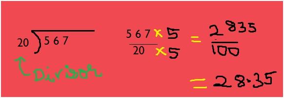 math 15