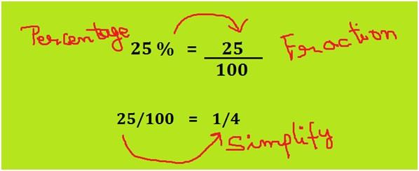 math help 1