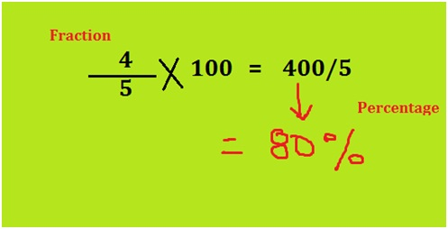 math help 2