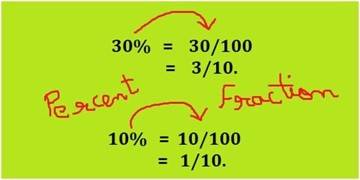 math help 3