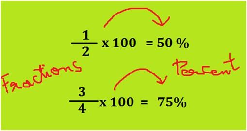 math help 4
