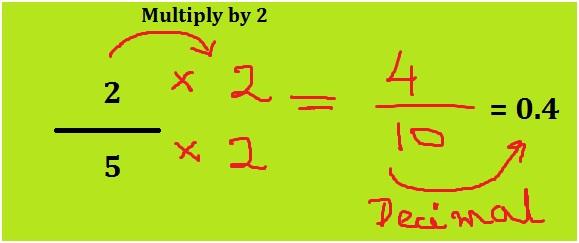 math help 5