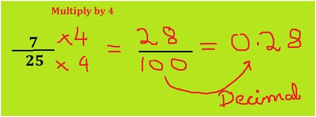 math help 6