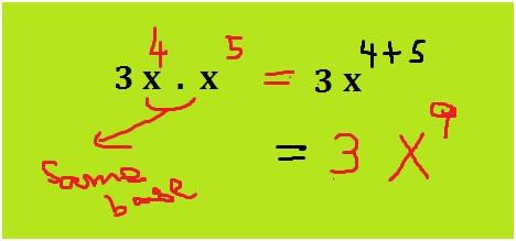 math help 7