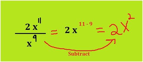 math help 8