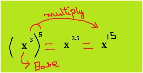 math help 9
