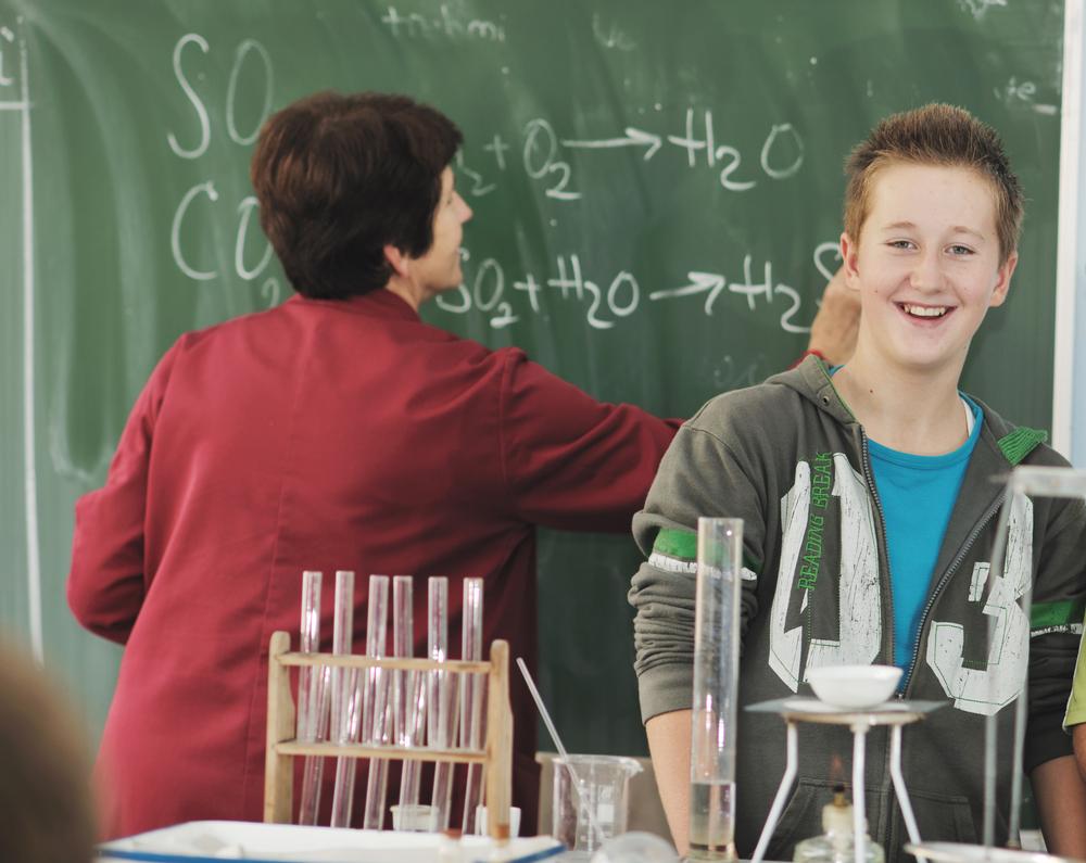 online chemistry tutor