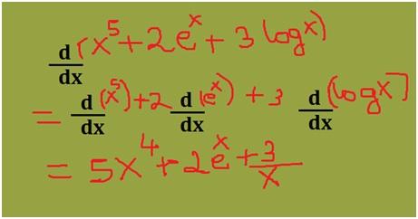 math12