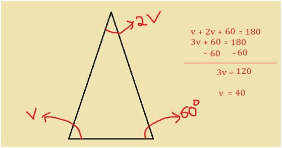 math8