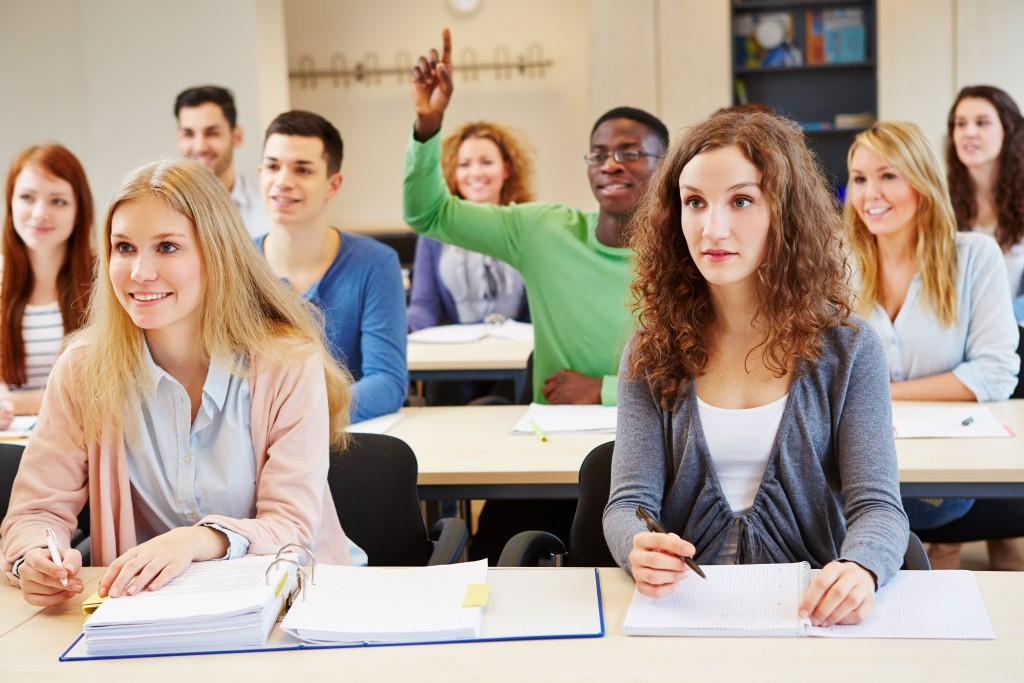 Should Kids Have Homework? | Education com