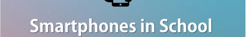 smartphones-in-the-classroom